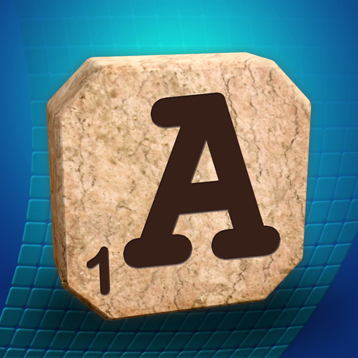 AbbleDabble app icon
