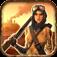Crazy Tribes - Apocalypse War MMOG