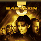 Babylon 5: Sleeping In Light