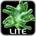 Antivirus Lite
