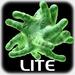 Antivirus Lite