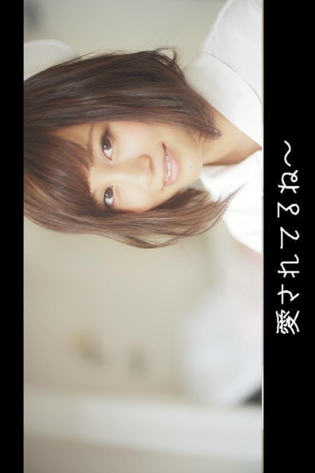 ボクの彼女 akb48 大岛优子 前田敦子 北原里英 指原莉乃.