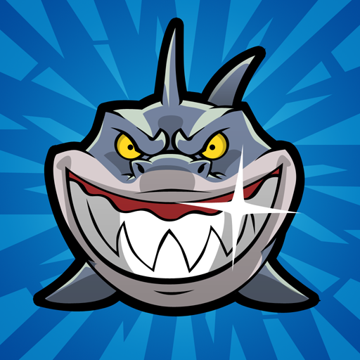 Shark or Die iOS