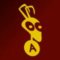 Ant-O