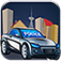 Smash And Dash Revolution - Police Car Adrenaline Chase LX