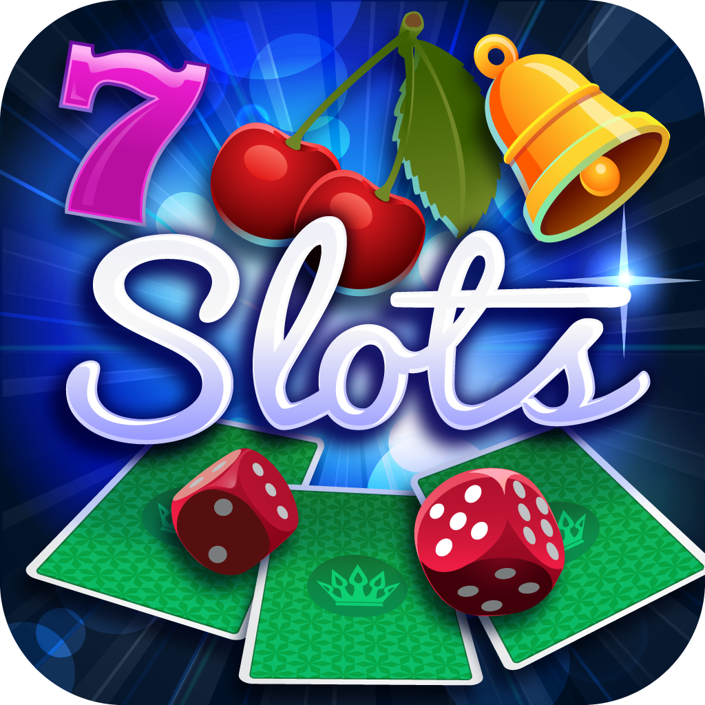 A Vegas Vacation - Video Slots for Free with Mega Coin Packs and Daily Bonus Jackpots!
